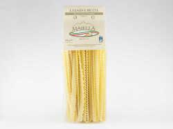157-majella--lasagna-riccia.jpg