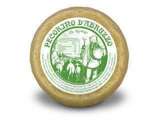 1570367449-pecorino-d-abruzzo.jpg