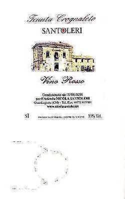1579014953-vino-rosso-bag-in-box-5-litri.jpg