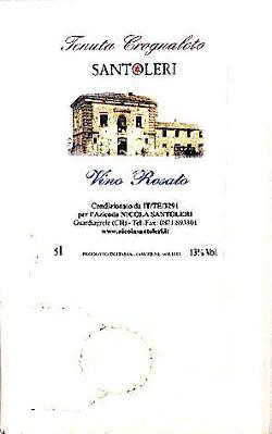 1579015200-vino-rosato-bag-in-box-5-l-santoleri.jpg