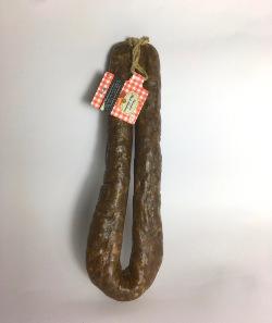 3-salame-cicolana-di-fegato.jpg
