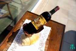 arte-in-pietra-porta-vino-conchiglia-1.jpg