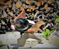 arte-in-pietra-porta-vino-cristallo-2.jpg
