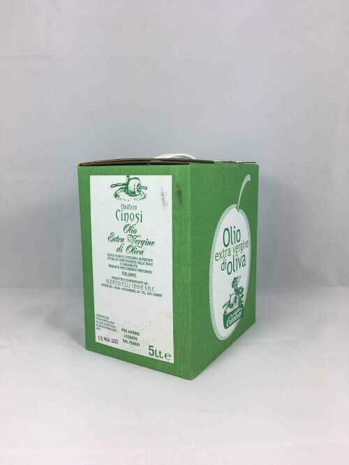 bag-in-box-olio-extravergine-di-oliva-5-l.jpeg