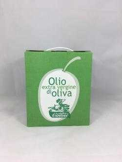 bag-in-box-olio-extravergine-di-oliva.jpeg