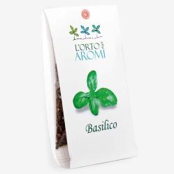basilico-erbe-aromatiche.jpg