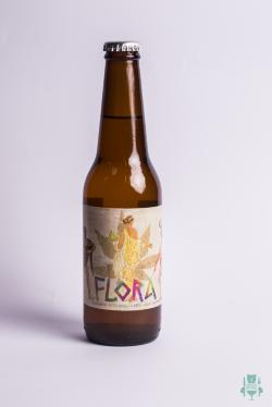 birra-alla-canapa--flora.jpg