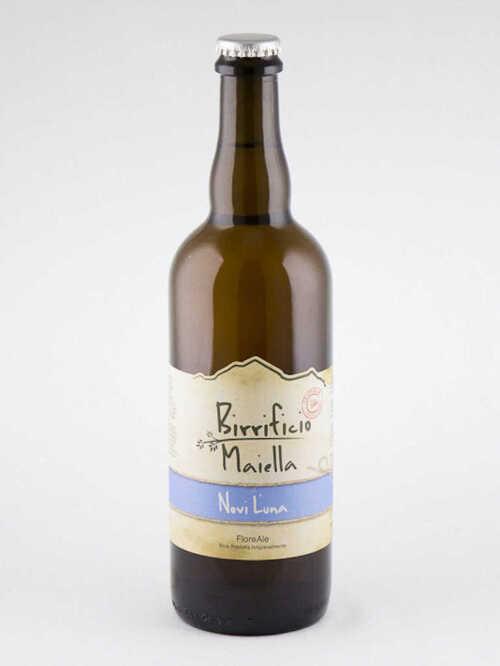 birra-artigianale-abruzzese--noviluna-birrificio-maiella.jpg