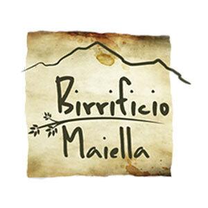 birrificio-maiella-prodotti-tipici-abruzzesi.jpg