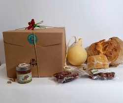 box-antipasto-abruzzese-3.jpeg