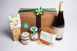 box-aperitivo-abruzzese-1.jpg