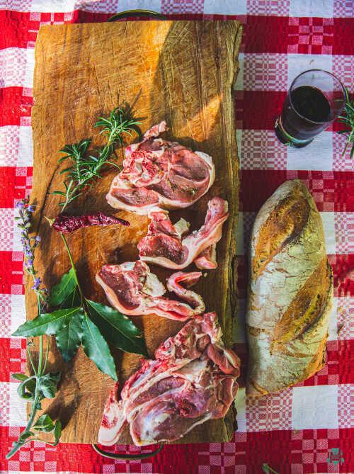 box-arrosto-d-agnello-per-barbecue.jpg