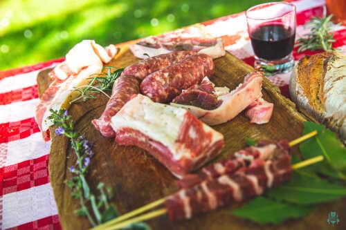 box-arrosto-misto-per-barbecue.jpg