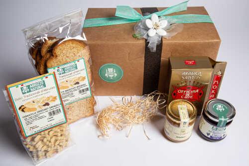 box-colazione-abruzzse-1.jpg
