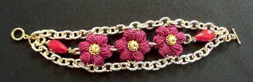 bracciale-con-fiori-2.jpg
