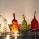 campanelle-crochet-natale-addobbi.jpg