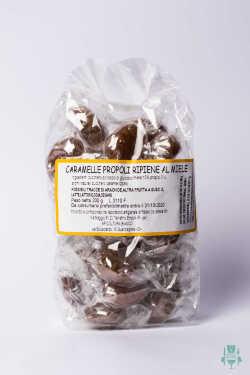caramelle-propoli-ripiene-al-miele.jpg