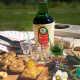 centerba-jannamaro-liquore-3.jpg