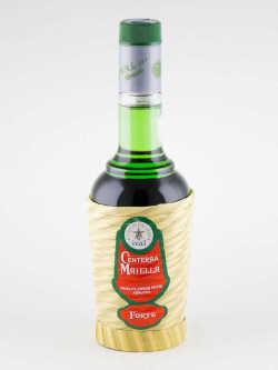 centerba-liquore-abruzzese.jpg