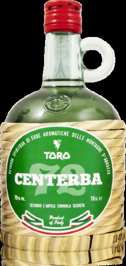 centerba-toro-liquore-abruzzese.png