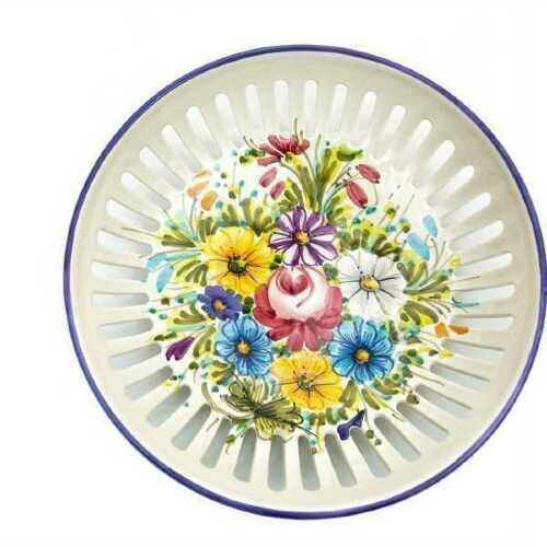 centrotavola-in-ceramica-abruzzese--fioraccio.jpg