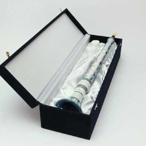 ciaramella-in-ceramica-artigianale-abruzzese.jpg