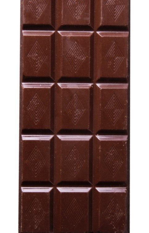 cioccolato-barretta.jpeg