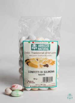 confetti-di-sulmona-assortiti.jpg