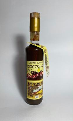 corfinio-intero-liquore-cioccolato.jpeg