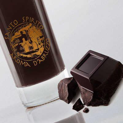 crema-cioccolato-e-rum.jpg