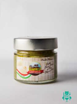 crema-di-cipolla-bianca-piatta-di-fara-filiorum-petri-alle-olive--prodotti-tipici-abruzzesi.jpg