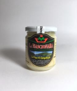 crema-di-formaggio-spalamabile-la-mascionara.JPG