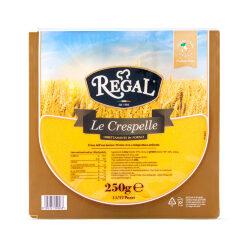 crespelle-crepes-pasta-fresca.jpeg