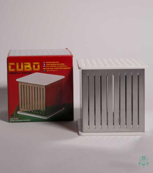cubo-fabbrica-arrosticini-abruzzesi.jpg