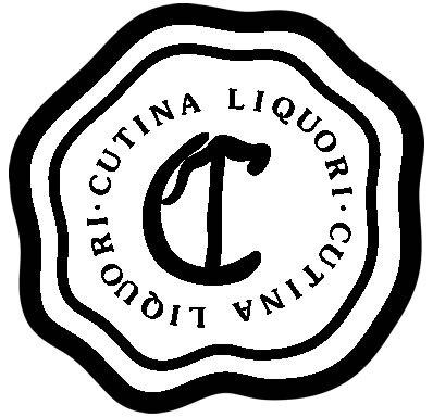 cutina-liquori-logo.jpg