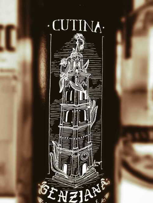 cutina-liquori.jpg