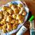 fiadoni-abruzzesi-ricetta.jpg