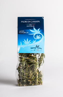 fiori-di-canapa-abruzzese-tisana-varieta-futura--hemp-farm-italia.jpg