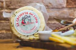 formaggio-al-erba-cipollina.jpg