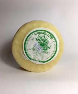 formaggio-per-fiadoni.jpeg