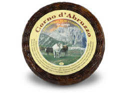 formaggio-vaccino-corno-d-abruzzo.jpg