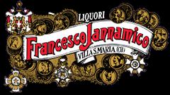 francesco-iannamico-liquori-abruzzesi.png