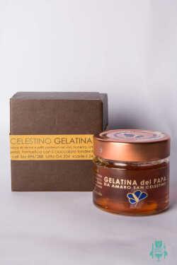 gelatina-di-amaro-abruzzese-san-celestino.jpg