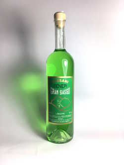 genepi-gran-sasso-liquore.jpeg