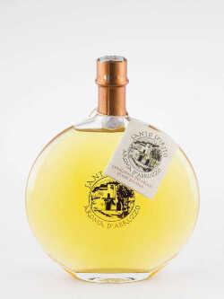 genziana-liquore-abruzzese-artigianale--santo-spirito.jpg