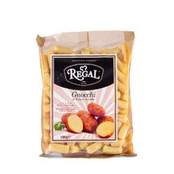gnocchi-di-patate-fresche.jpeg