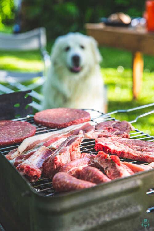 grigliata-di-carne-mista.jpg