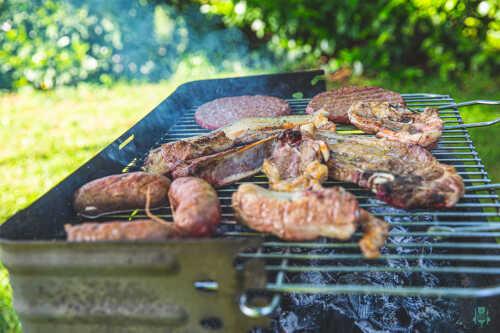grigliata-di-carne.jpg