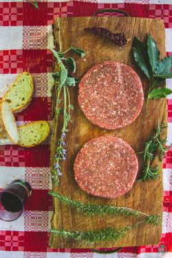 hamburger-bovino-1.jpg