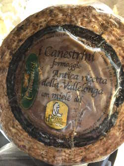 i-canestrini-formaggio-pecorino.jpeg